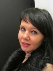 Nataliya, 43, Russia, Nikolskoe