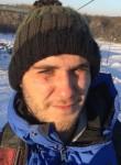 Igor, 32, Usinsk
