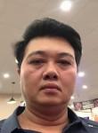 thanh tung, 47  , Haiphong