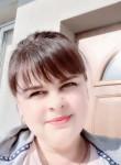 Elena, 33  , Plonsk