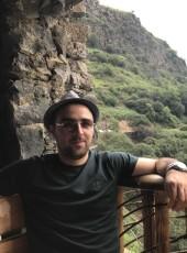 Prints , 28, Armenia, Yerevan