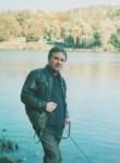 Sergey Sergey, 47  , Chisinau