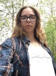 Irina, 19  , Izoplit