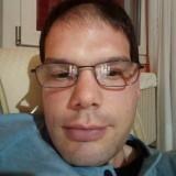 ismaele, 33  , Belvedere (Veneto)