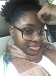 Bria, 26, Chicago
