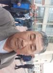 Dmitriy, 54  , Ulan-Ude