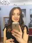 Varvara, 32  , Kiev