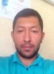 odilbek, 36  , Chortoq