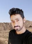 hossin, 21  , Gonabad