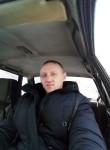 MUSTANG, 31  , Bilyayivka