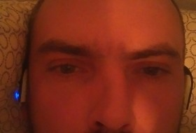 Vladek, 38 - Just Me