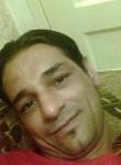 ziadabdo779, 41  , Cairo