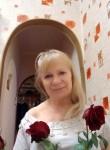 Raisa, 74  , Novosibirsk