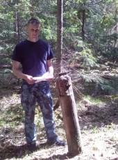 Dmitriy, 33, Russia, Krasnoyarsk