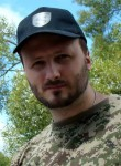 Anton, 41, Moscow