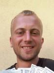 Юрий, 29  , Rivne