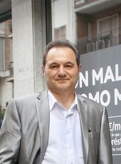 Yuriy , 59, Spain, Madrid
