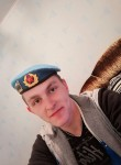 Denis, 21  , Klimavichy