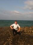 Konstantin, 34  , Ioannina