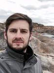 Максим, 29 лет, Москва