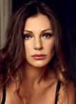 Marina, 42, Krasnogorsk