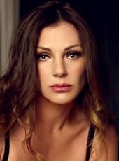 Marina, 42, Russia, Krasnogorsk