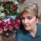 Lena, 50  , Lodz