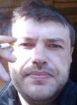 Yuriy, 41  , Vyazma