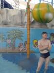 Oleg, 39, Yekaterinburg