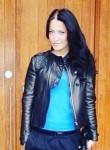 Mila, 37  , Nalchik