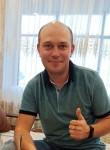Anton, 34  , Nikopol