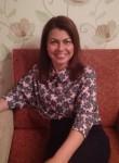 Natalya, 37, Saint Petersburg