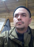 Artur, 33, Novokuznetsk