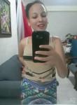 Layule , 18, Santo Domingo