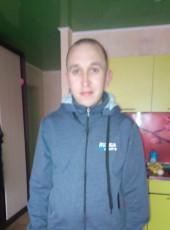 Vasiliy , 31, Russia, Tyumen
