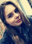 MARIYa, 21  , Knyaginino