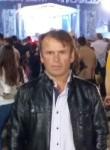 Andrey, 45  , Nekhayevskiy