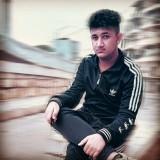JANO, 18  , Aleppo