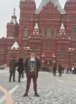 Pavel, 29  , Kupavna