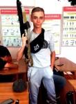 Oleg, 18  , Krasnodar