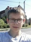 Dmitriy, 39  , Belgorod