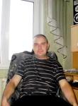 sergey, 42  , Ulyanovsk