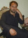 Zaheer-Hussain, 32, Kasur