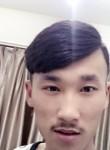 东哥哥, 25  , Qinhuangdao