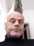 Winny, 53  , Bladel