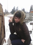 Ekaterina, 26  , Sovetsk (Kirov)