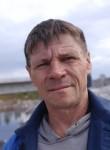 Veniamin, 53  , Kola