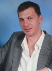 Pavel, 43, Russia, Saint Petersburg