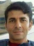 Orhan, 39  , Macka