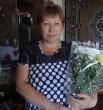 Марина Дружини